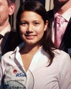 Aryana Subroto